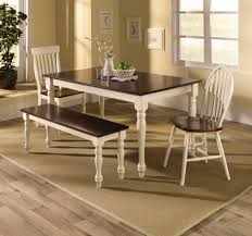 kmart furniture kitchen breakfast nook table dining table kmart and chairs with