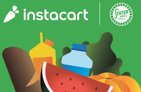 bros markets expands instacart s home delivery service to yucca