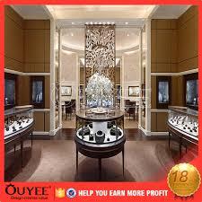 jewellery store interior design jewellery store interior design