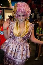Effie Halloween Costumes Link Navi Halloween Costumes Costumes Halloween Games