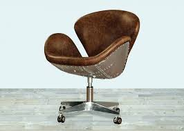 leather desk chair no arms leather chair no arms leather desk chair on wheels desk leather desk