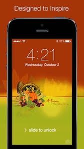 thanksgiving wallpapers thanksgiving backgrounds apps 148apps