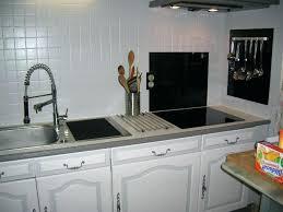 cuisine a repeindre peinture faience cuisine hs repeindre carrelage de la cracdence de
