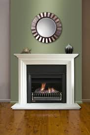 jetmaster stone mantels fireplace corner
