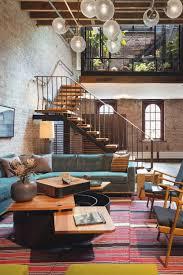best 25 loft living rooms ideas on pinterest loft home loft