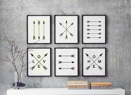 art prints for home decor home interior design simple lovely under