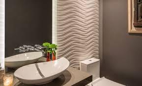powder bathroom ideas best contemporary powder room design ideas remodel pictures houzz