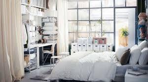 Ikea White Bedroom Furniture Bedroom Ikea On Jomblo Club Com