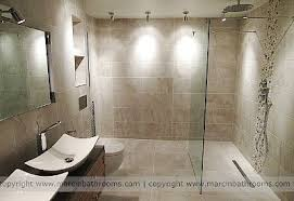 room bathroom design ensuite bathroom design ideas http ift tt 2s8ph4k bathroom