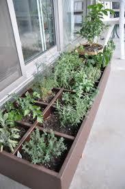 garten balkon der eigene kräutergarten auf balkon archzine net