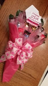 spirit halloween dayville ct best 25 candy bouquet birthday ideas only on pinterest candy