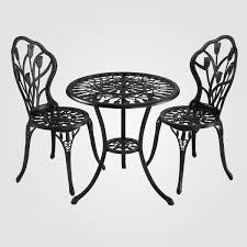 dining table chair 3d max iron dining table chair 3d max