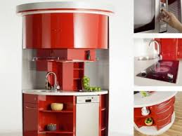 apartment kitchen storage ideas small kitchen storage solutions top kitchen storage ideas for
