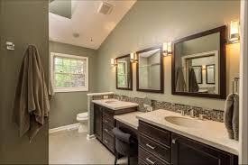 bedroom bathroom remodel ideas master bedroom bathroom ideas
