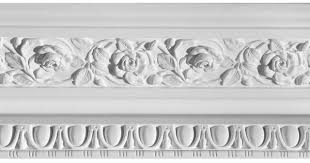 ornate cornices and coving page 2