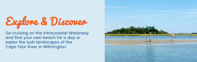 boat rentals in wrightsville beach nc boat rental company