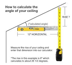 how to measure a ceiling fan emerson 42 pro series ii ceiling fan model cf710bs in brushed steel
