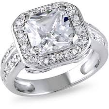 diamond rings zirconia images Walmart cubic zirconia engagement rings sparta rings jpg