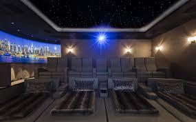 adept is home cinema u2013 sunningdale u2013 private client