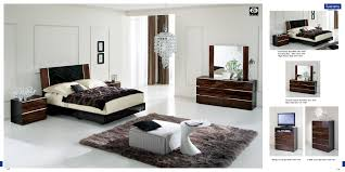 Bedroom Sets Atlanta Modern Bedroom Furniture Sets Eo Furniture