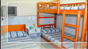 Bunk Bed Hong Kong Dragon Hostel Kowloon Hong Kong Youtube