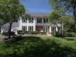 homes for sale in delmar quick search homes for sale in