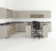Teknion Boardroom Tables Low Filing Cabinet Tall Laminate Aluminum Teknion