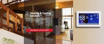Free Home Energy Audit Granbury Solar Energy Texas Hvac Repair 76048