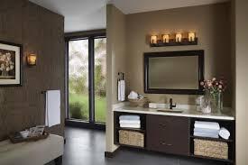 bathroom lighting ideas pictures bathroom costco bathroom lighting pendant vanity lights