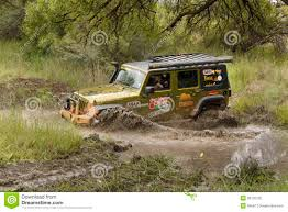 gecko green jeep for sale gecko pearl green jeep wrangler rubicon editorial image image