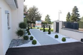 deco entree exterieur entrée maison contemporaine u2013 maison moderne