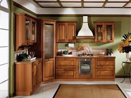 kitchen cabinet door storage organizers plain design kitchen