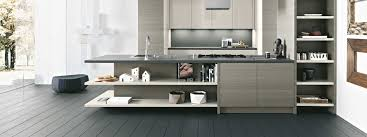 Kitchen Designs Durban by Kitchen Style Style That Meets Your Needs