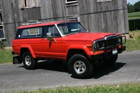 jeep hummer conversion new products diesel swaps everything you u0027ll need to pull off a