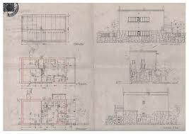 gallery of 3shoebox house ofis architects 34