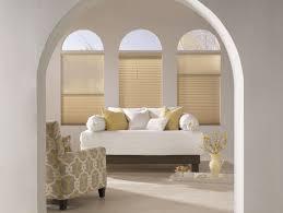 arched bathroom window treatment ideas u2013 day dreaming and decor