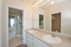 Lighthouse Bathroom Accessories Gulf Shores Vacation Rental Lighthouse 911 Lighthouse Condo