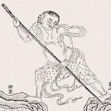 from staff to fist origins of shaolin martial arts fightland