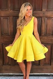 151 best party dresses images on pinterest dance dresses