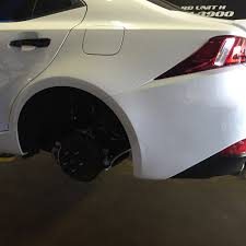 lexus is250 f series for sale is250 f sport crafted line build clublexus lexus forum discussion