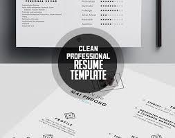 resume free resume beautiful free resume design professional