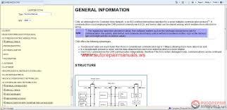 mitsubishi lancer 2009 service manual auto repair manual forum