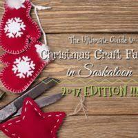 Christmas Craft Decor - crafts decor and baking at rosewood holiday craft fair u0026 trade show