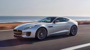 jaguar cars f type 2017 jaguar f type supercharged carstuneup carstuneup