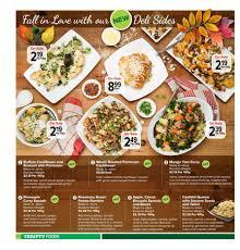 sriracha mayo kraft thrifty foods weekly flyer weekly specials sep 27 u2013 oct 3