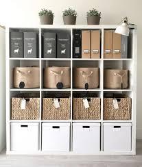 Basement Office Ideas Best 20 Small Office Storage Ideas On Pinterest Small Office