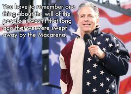 the 25 greatest the daily show with jon stewart memes wwi