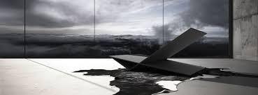 möbel minimalismus moderne weiße hochglanz design möbel - Designer Bilder