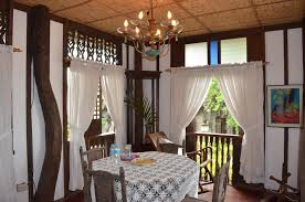 sitio remedios heritage village old houses pinterest sitio remedios heritage village