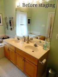 Bathroom Staging Ideas Colors 388 Best House Staging Ideas Images On Pinterest Bathroom Ideas